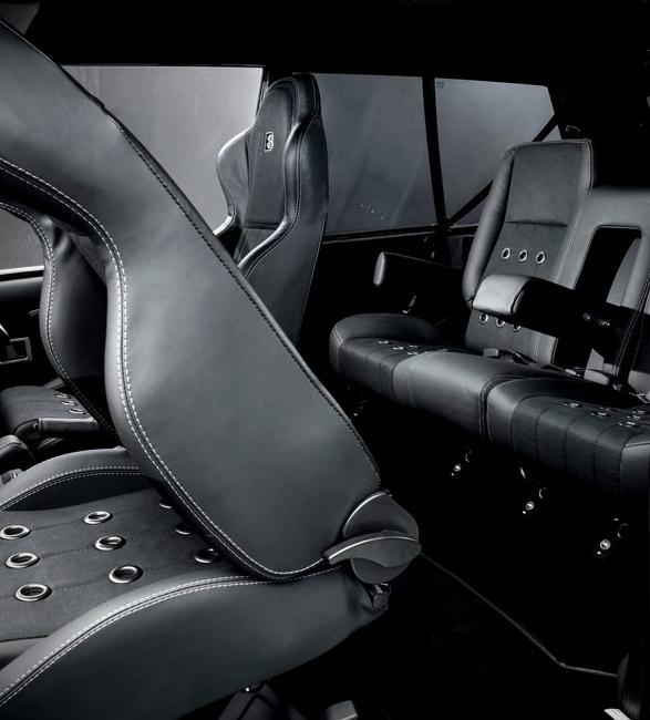 bamford-range-rover-classic-4.jpg