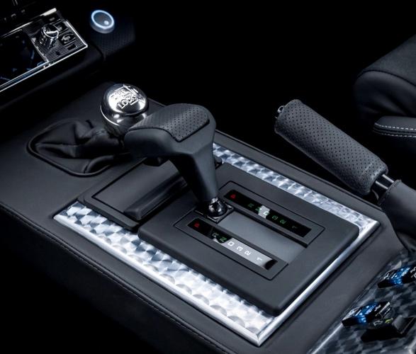 bamford-range-rover-classic-5.jpg