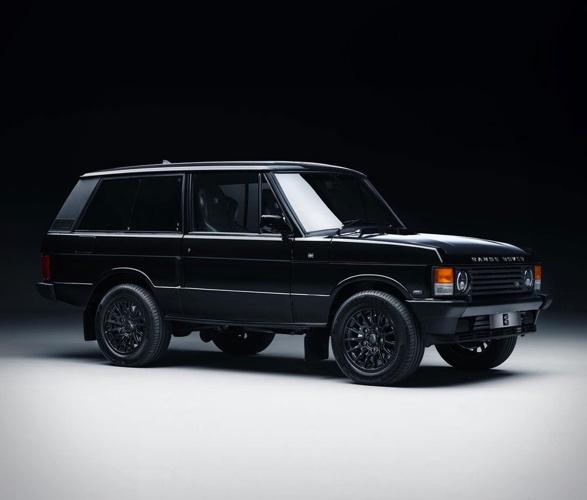 bamford-range-rover-classic-9.jpg