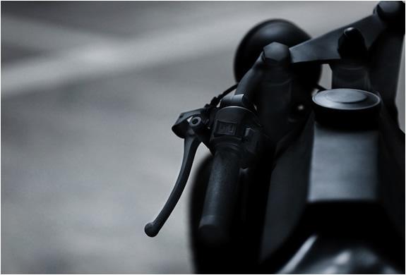 bandit-9-nero-3.jpg | Image