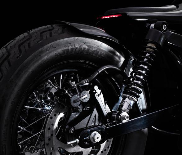 bandit9-dark-side-motorcycle-10.jpg
