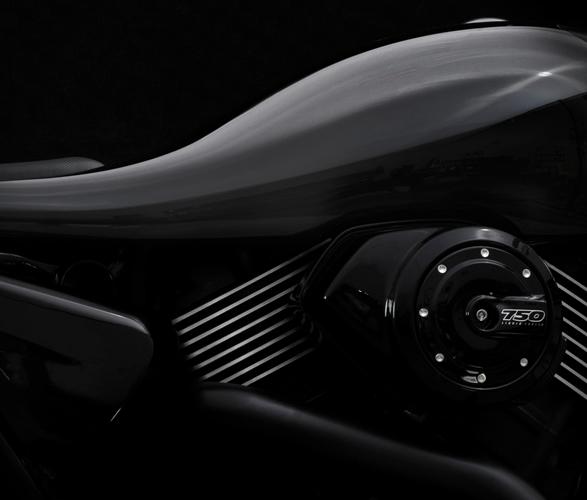 bandit9-dark-side-motorcycle-2.jpg   Image