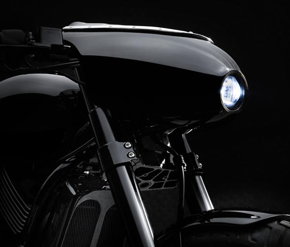 bandit9-dark-side-motorcycle-3.jpg   Image