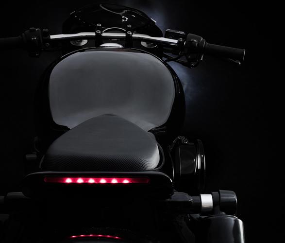 bandit9-dark-side-motorcycle-8.jpg