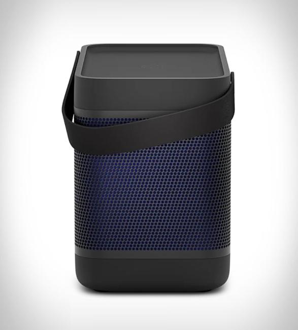 bang-olufsen-beolit-20-speaker-2.jpg | Image