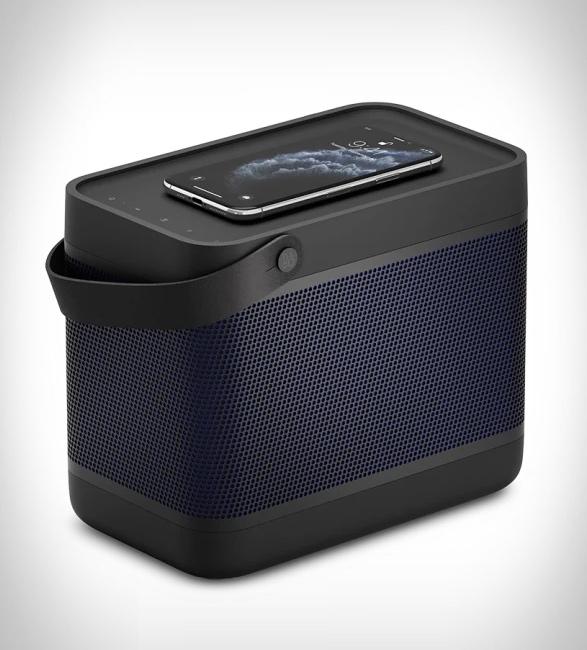 bang-olufsen-beolit-20-speaker-4.jpg | Image