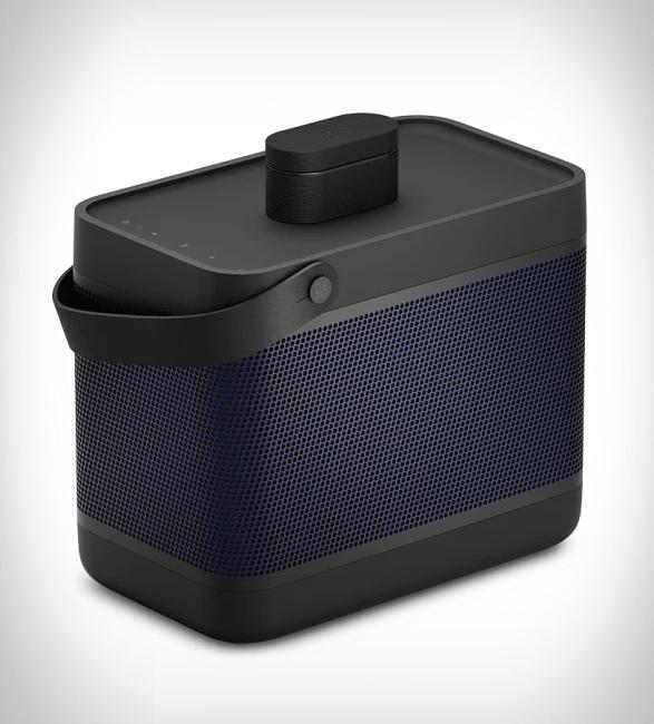 bang-olufsen-beolit-20-speaker-5.jpg | Image