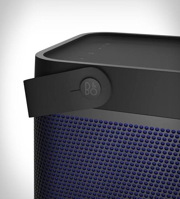 bang-olufsen-beolit-20-speaker-6.jpg
