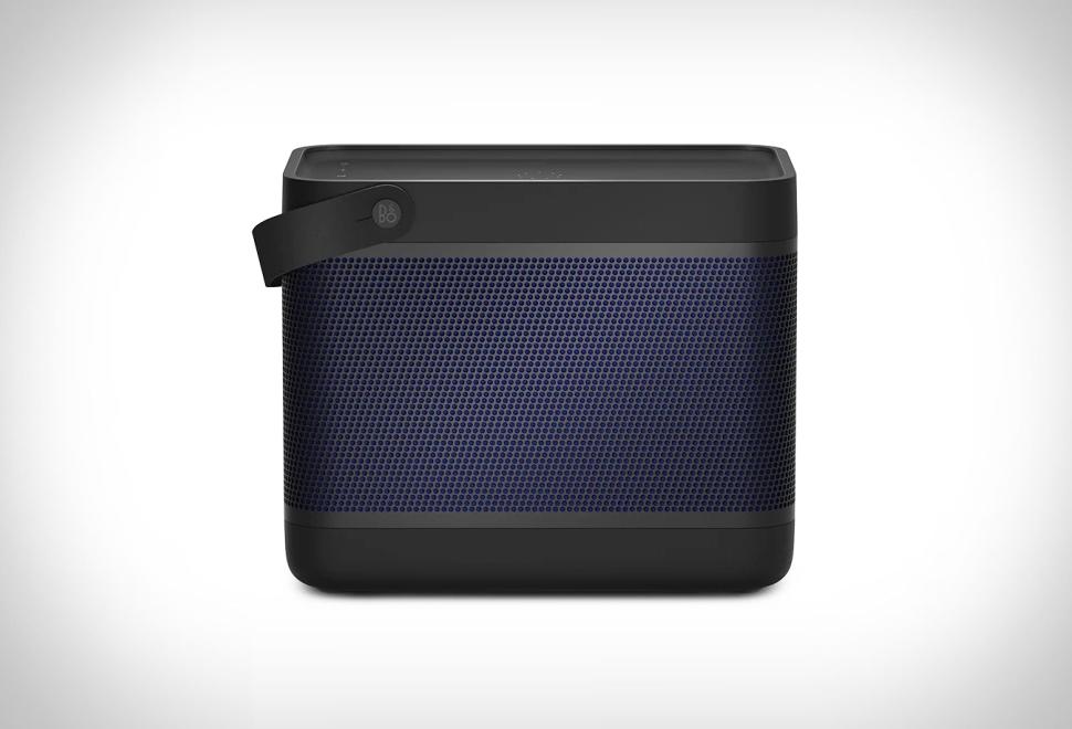 Bang & Olufsen Beolit 20 Speaker | Image