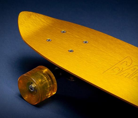 banzai-skateboards-2.jpg | Image