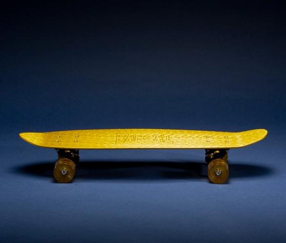 banzai-skateboards-3.jpg | Image