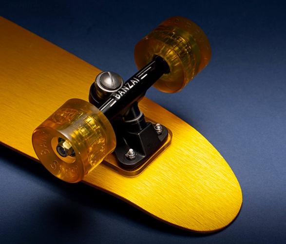 banzai-skateboards-4.jpg | Image
