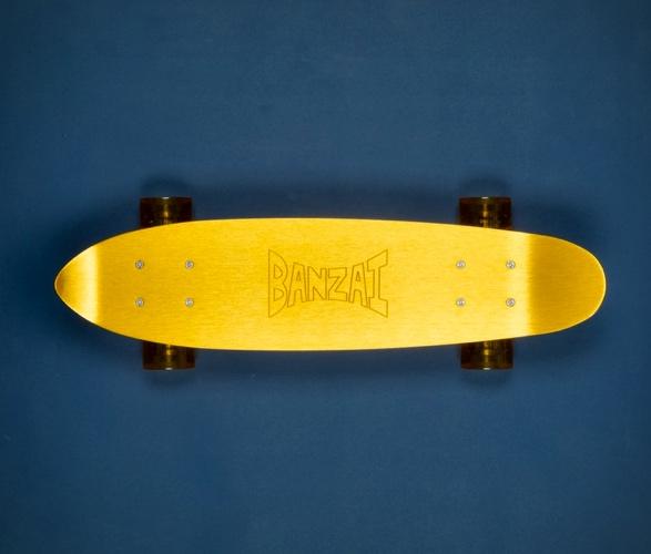 banzai-skateboards-5.jpg | Image