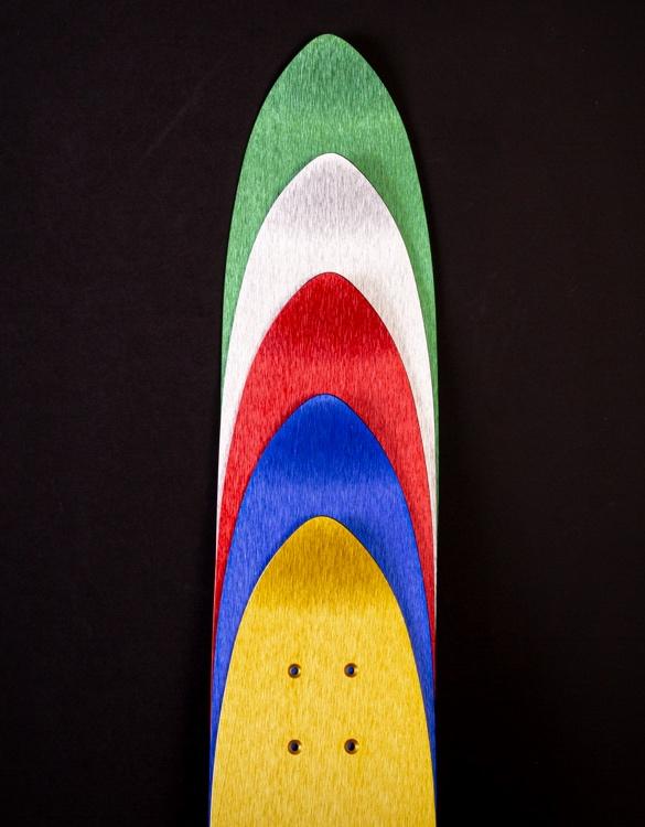 banzai-skateboards-7.jpg