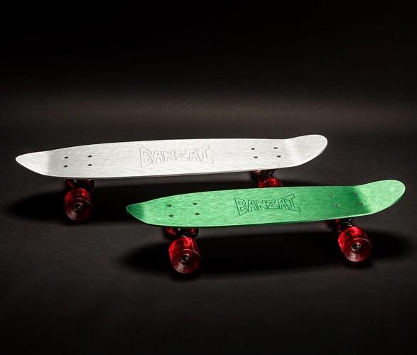 banzai-skateboards-8.jpg