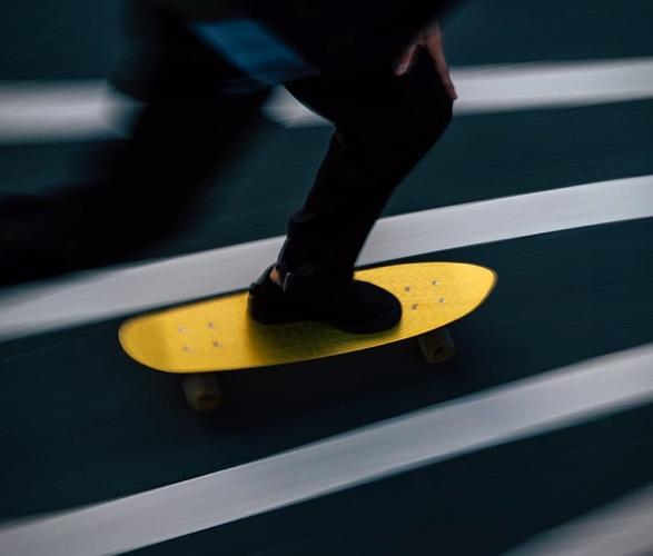 banzai-skateboards-9.jpg