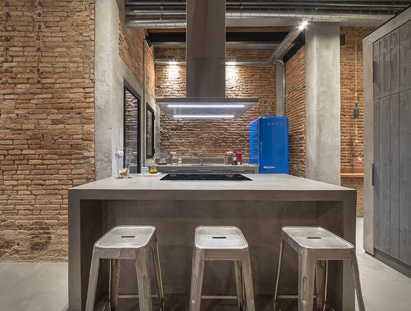 barcelona-industrial-loft-11.jpg