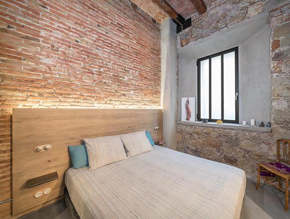 barcelona-industrial-loft-12.jpg