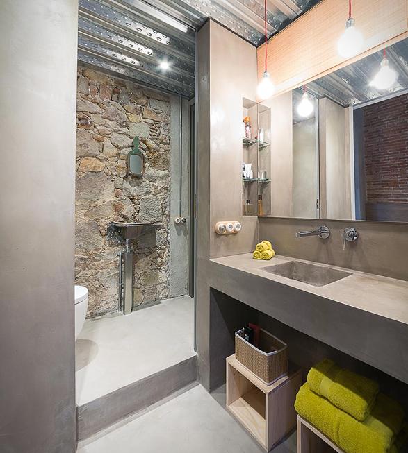 barcelona-industrial-loft-13.jpg