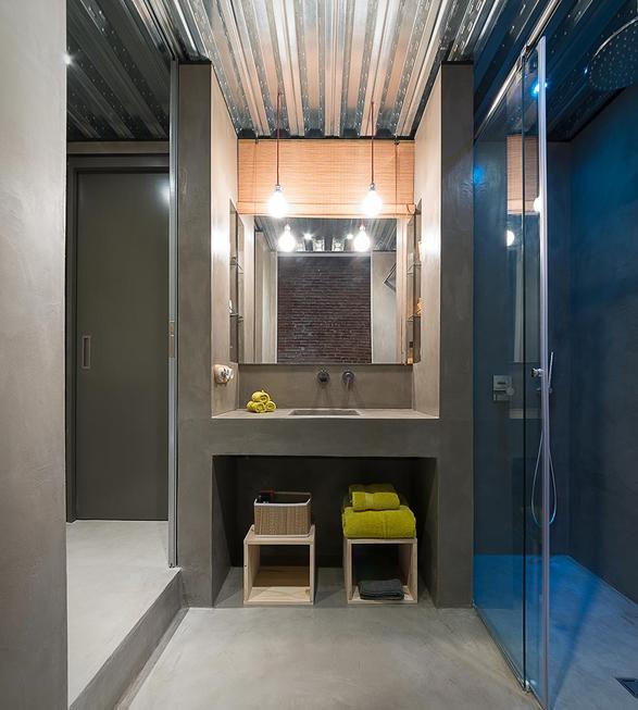 barcelona-industrial-loft-14.jpg