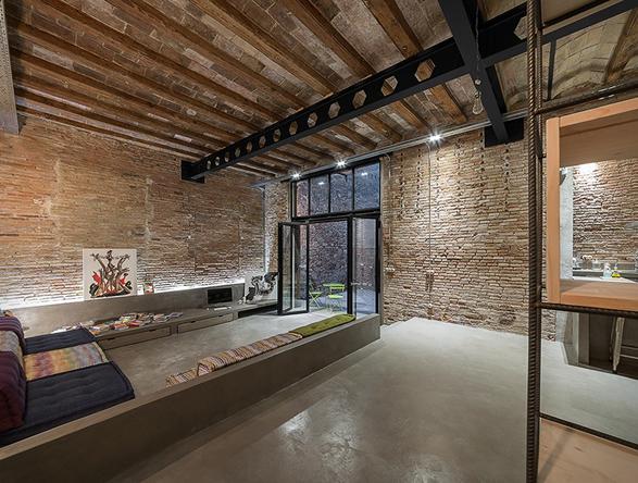 barcelona-industrial-loft-3.jpg | Image