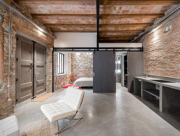 barcelona-industrial-loft-5.jpg | Image