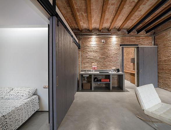 barcelona-industrial-loft-6.jpg