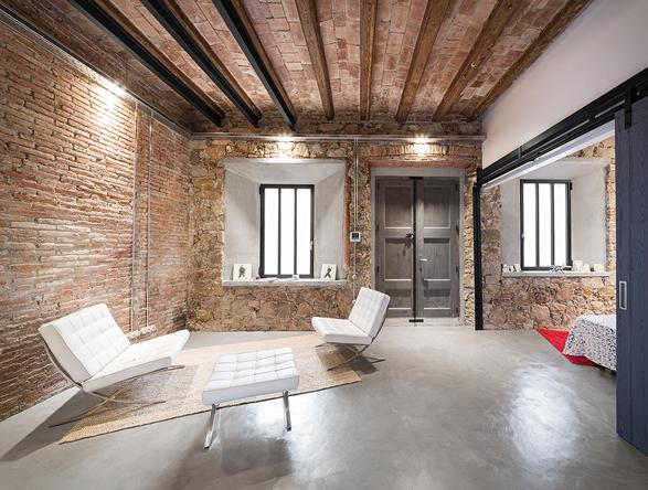barcelona-industrial-loft-7.jpg