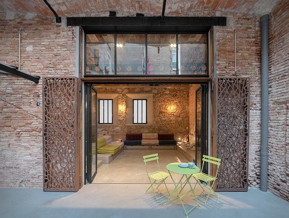barcelona-industrial-loft-8.jpg