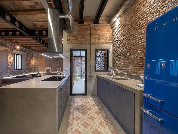 barcelona-industrial-loft-9.jpg