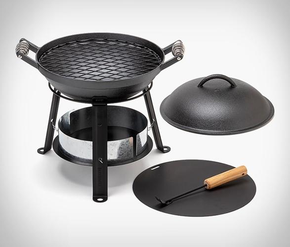 barebones-cast-iron-grill-2.jpg | Image