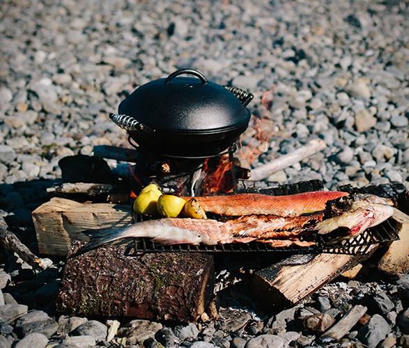 barebones-cast-iron-grill-4.jpg | Image