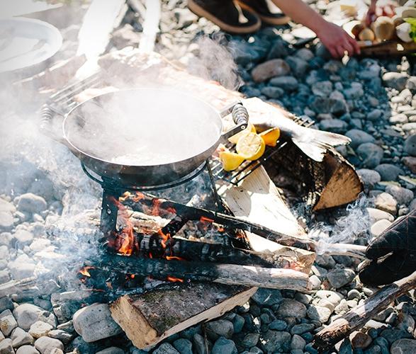 barebones-cast-iron-grill-5.jpg | Image