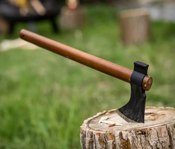 barebones-field-hatchet-5.jpg | Image