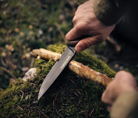 barebones-field-knife-3.jpg | Image
