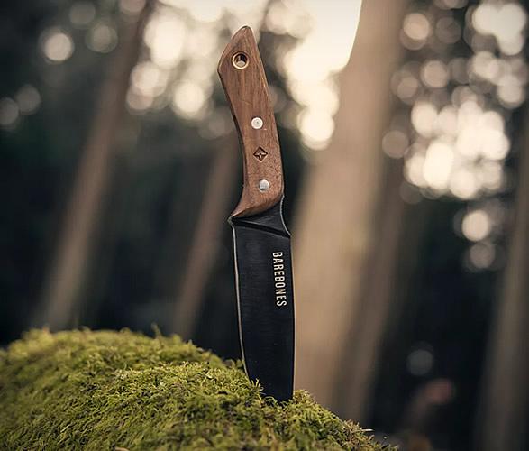 barebones-field-knife-5.jpg | Image