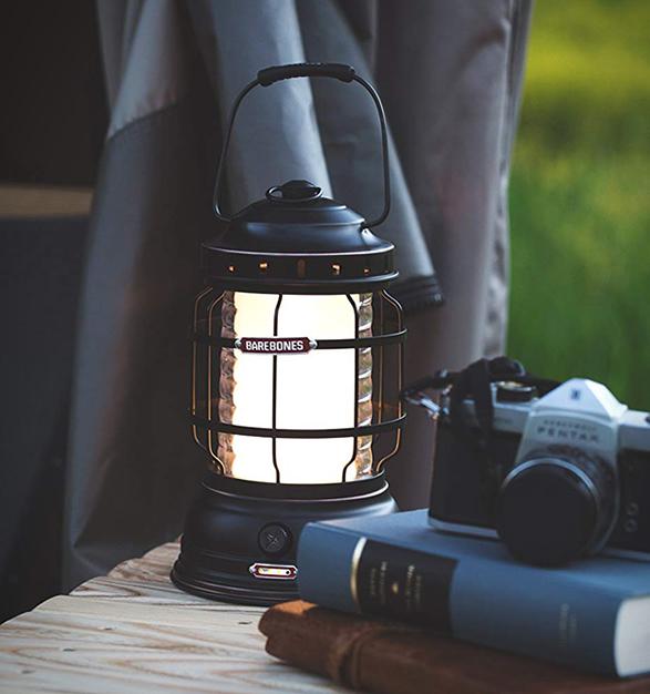 barebones-forest-lantern-2.jpg | Image