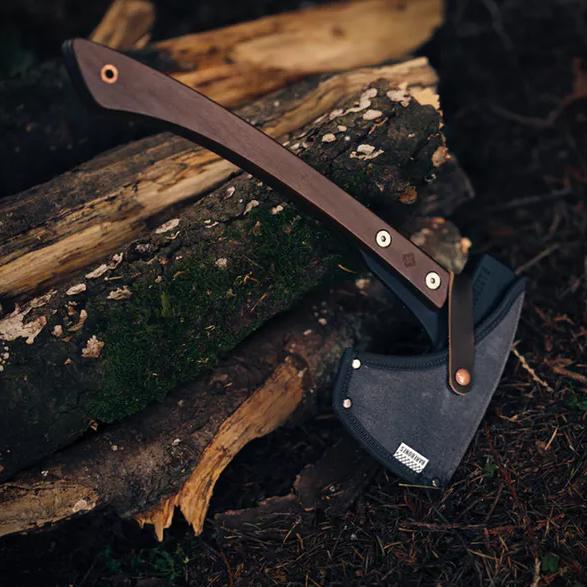 barebones-hatchet-6.jpg