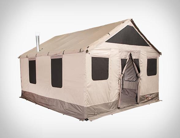 barebones-lodge-tent-2.jpg | Image