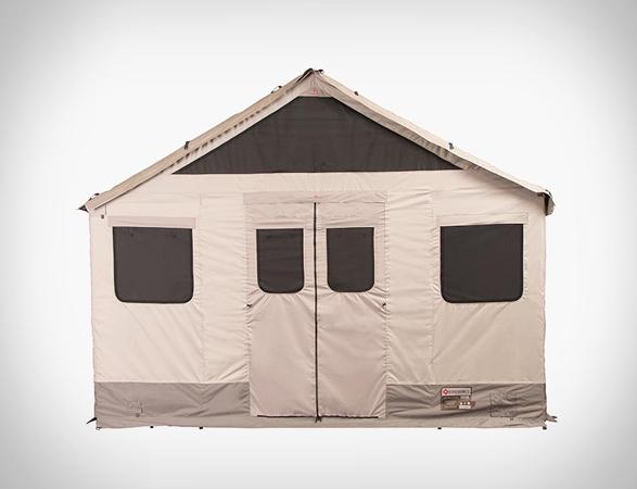 barebones-lodge-tent-3.jpg | Image