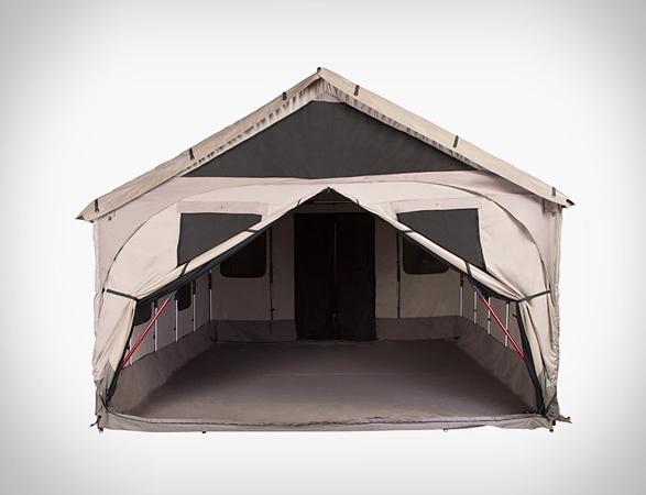 barebones-lodge-tent-4.jpg | Image