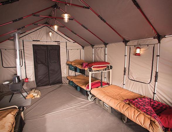 barebones-lodge-tent-5.jpg | Image