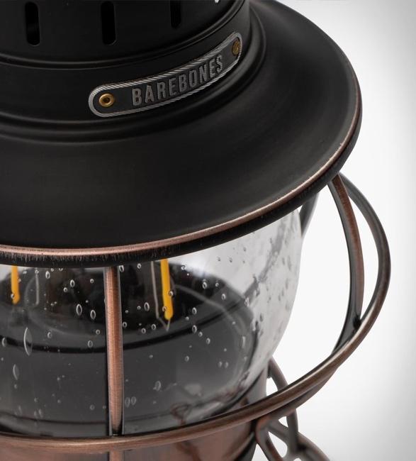 barebones-railroad-lantern-3b.jpg | Image