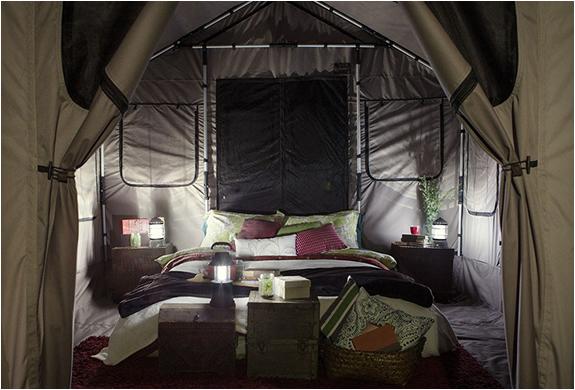 barebones-safari-tent-2.jpg | Image