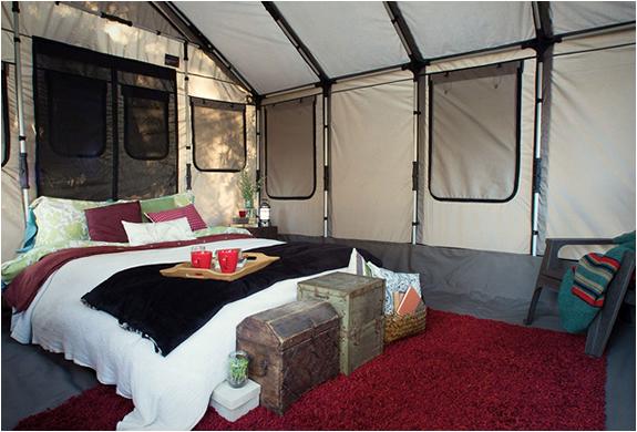 barebones-safari-tent-3.jpg | Image