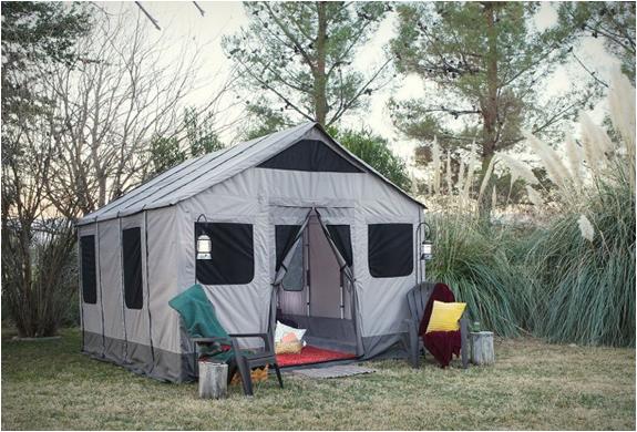 barebones-safari-tent-4.jpg | Image