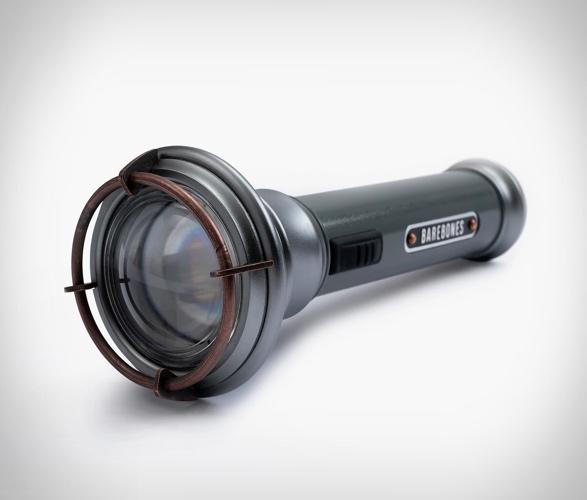 barebones-vintage-flashlight-3.jpg   Image