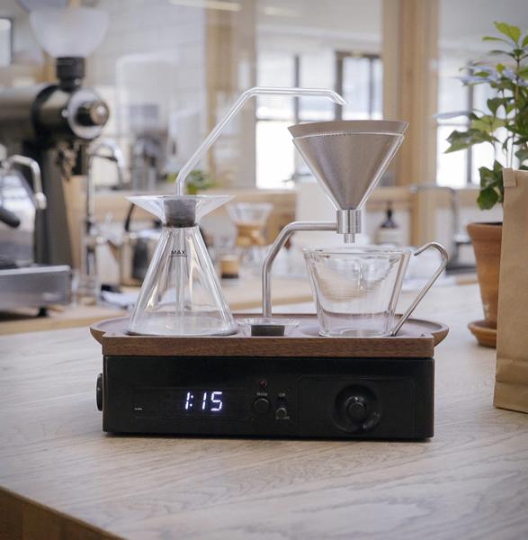 barisieur-coffee-making-alarm-clock-9.jpg