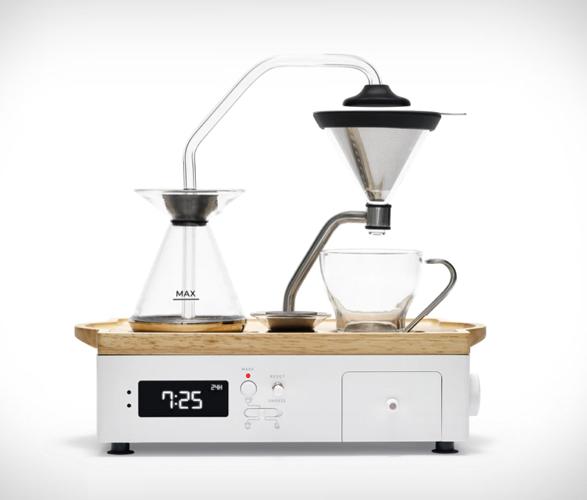 barisieur-coffee-tea-alarm-clock-2.jpg | Image