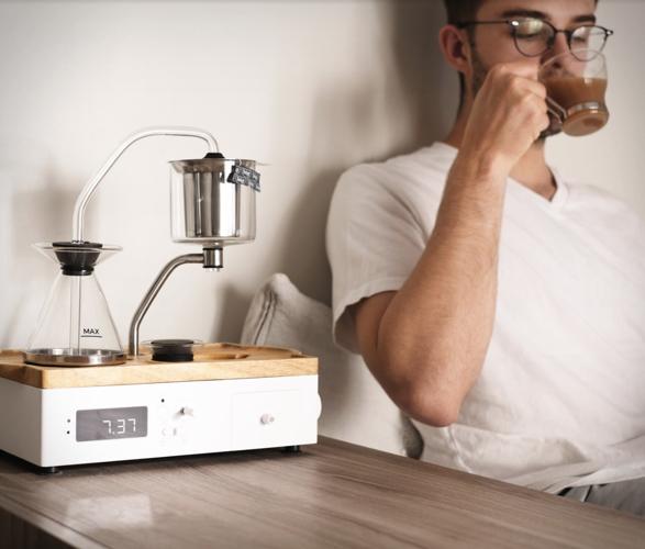 barisieur-coffee-tea-alarm-clock-5.jpg | Image